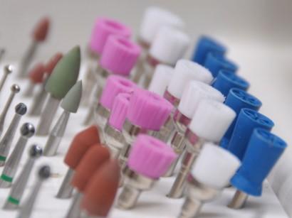 Zahnreinigung Zahnarzt Freising