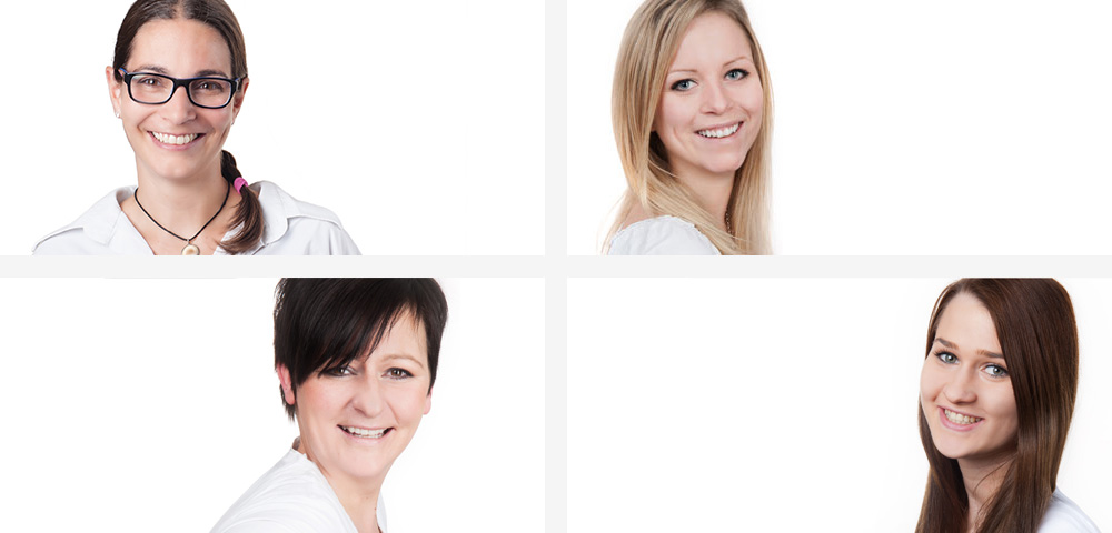 prophylaxe-team-freising.jpg